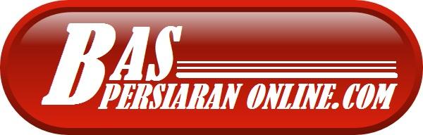 Bas Persiaran Online